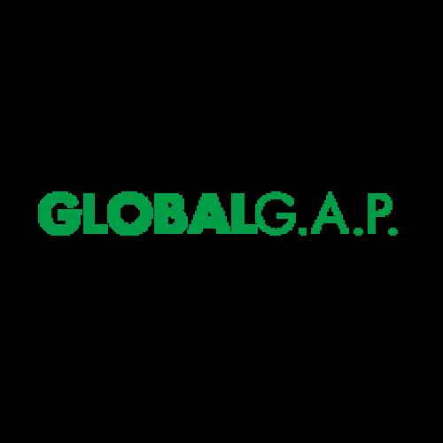 GLOBALGAP-[Converted]